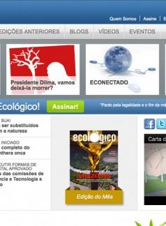 ecologico1
